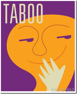 Taboo_illo2