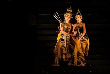 Ebook Ramayana Bahasa Indonesia