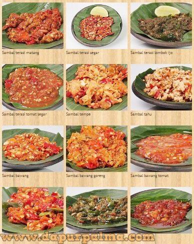 11-resep-sambal-terenak-nusantara