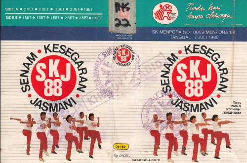 skj-88-senam-kesegaran-jasmani-500x330