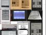Choosing E-Book Readers